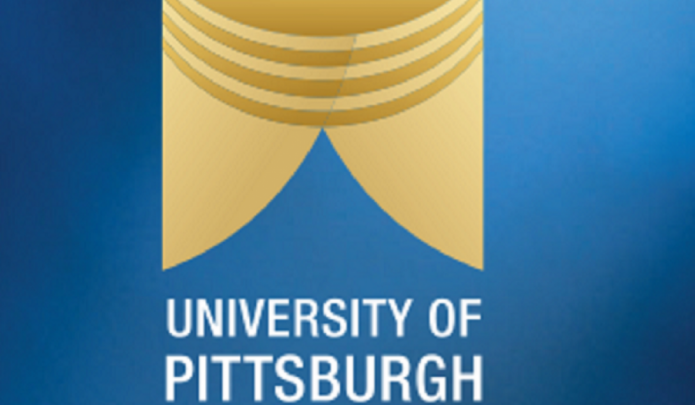 Department of Theatre Arts   University of Pittsburgh